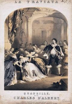 http://www.mazzate.com/wordpress/christian/opera/traviata/traviata-offesa.jpg
