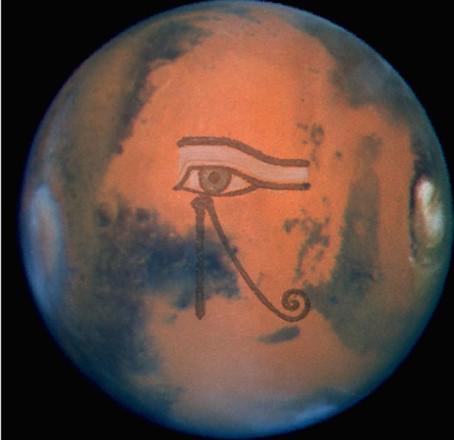 scienze-egizianimarziani