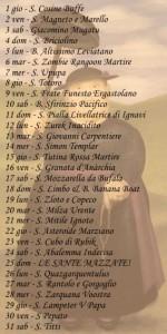 0512calendario