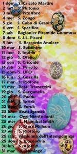 0707calendario