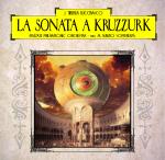 La Sonata a Kruzzurk