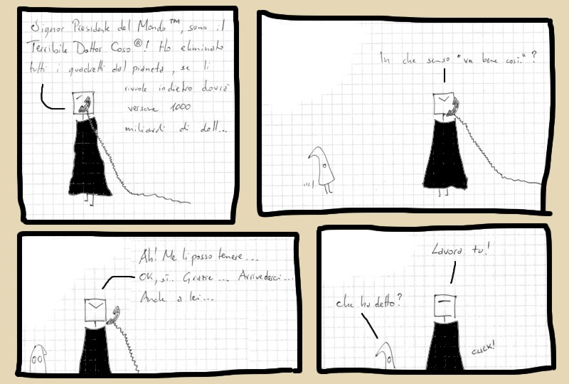 eroi-strip18