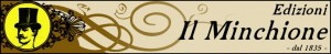 logo-minchione
