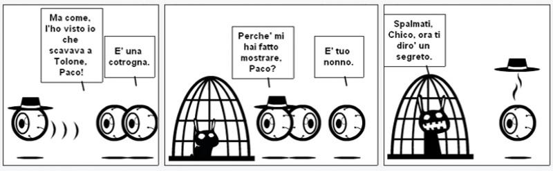 pasturando3