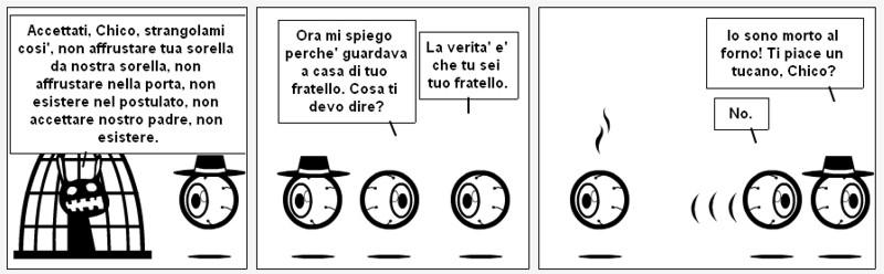 pasturando4