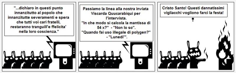 pasturando5