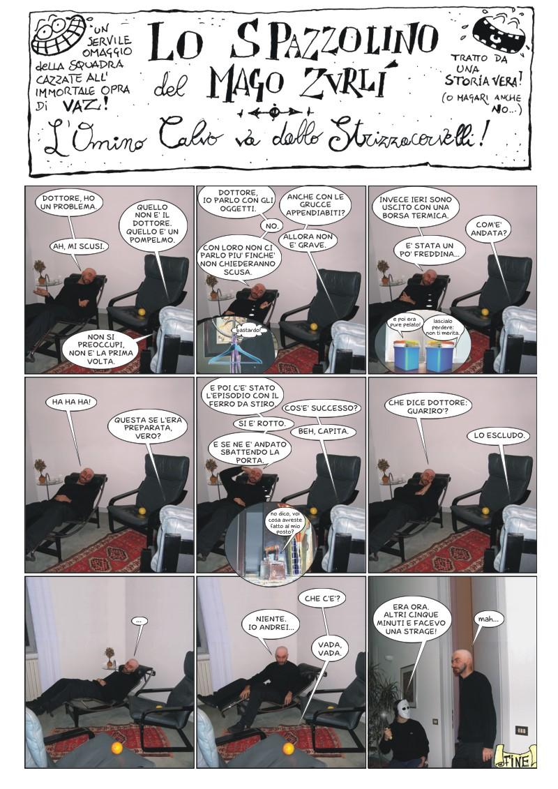 vignette_15