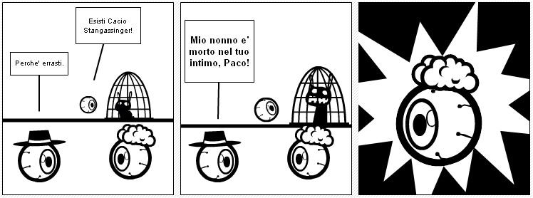 pasturando9