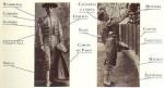 vestido_torero