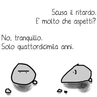 sassi6