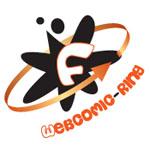 webcomicring