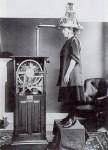 Lo Psicografo: un imperituro monumento all'ingegno umano.