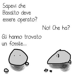 sassi10