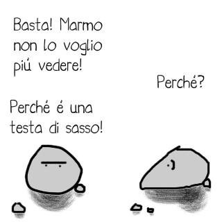 sassi9