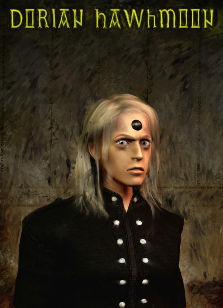 Dorian Hawkmoon, Duca di Colonia