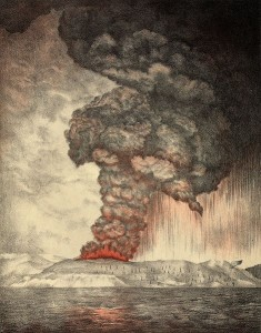 Indo_eruption_lithograph