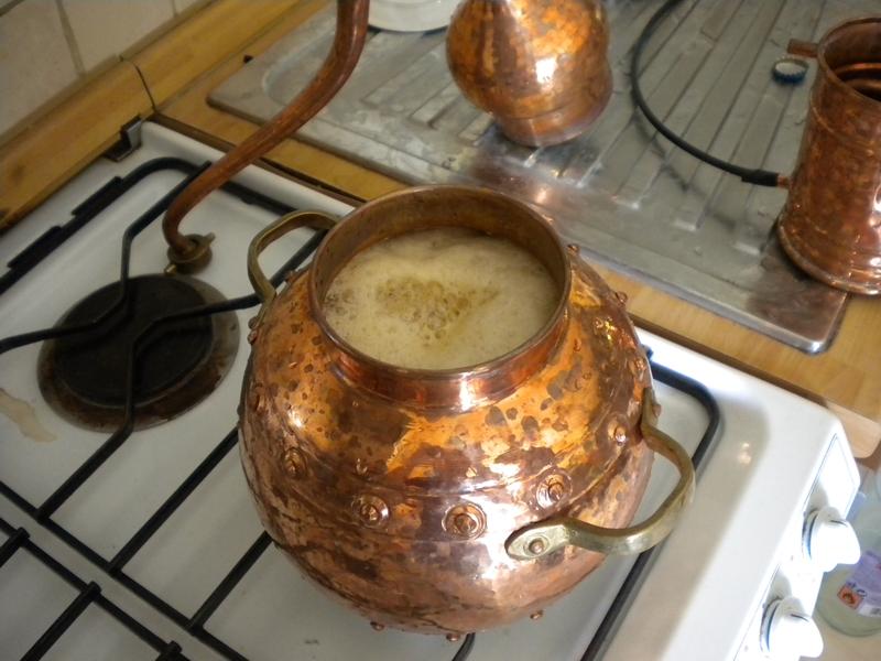 distillato01