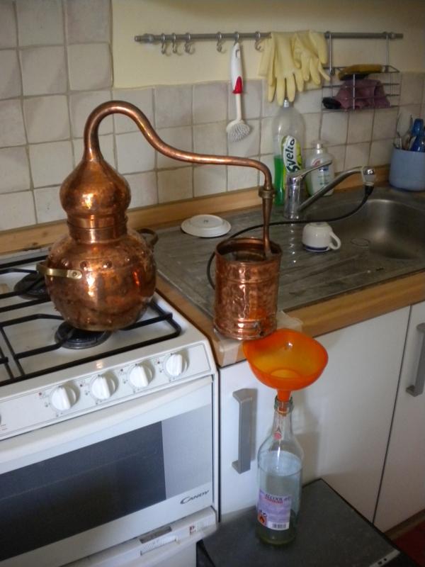 distillato02