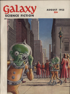 galaxy_science_fiction_1952